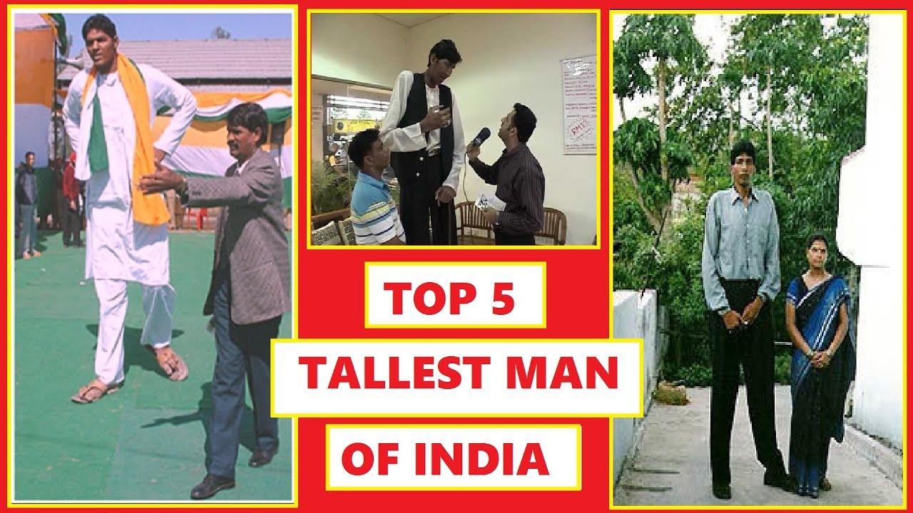 the tall man full movie in hindi