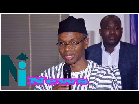 Correct your BVN error or you won't get your money - Kaduna state tells 1345 pensioners