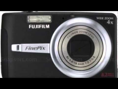 FUJIFILM FINEPIX F480 WINDOWS 7 64 DRIVER