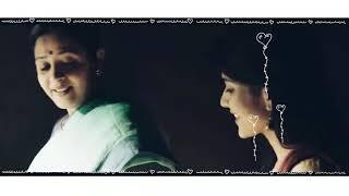 Visiri video song /Enna noki paayum thotta WhatsApp status/love WhatsApp status/love songs/best