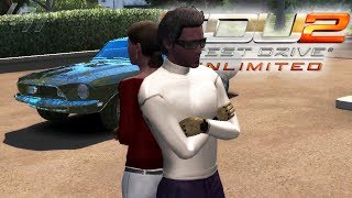 Classics Finale - TEST DRIVE UNLIMITED 2 MODDED Part 22 | Lets Play