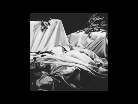 Portland - Pouring Rain (Official Audio)