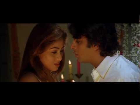 Priyasakhi Tamil Movie Scenes | Madhavan Marries Sada | Kovai Sarala | Bharathwaj