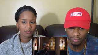 Jay Z Feat. Beyonce - Family Feud VIDEO (Reaction)