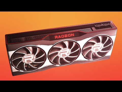 New AMD Radeon Card Revealed In Fortnite | Save State