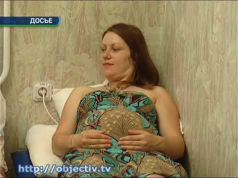Магазин для беременных «на сносях» харьков: одежда для беременных в розницу и оптом, любой производитель одежды для беременных онлайн.