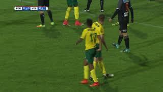 Download lagu Fortuna Sittard FC Volendam MP3