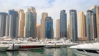 Эмираты за 11 минут. Дубай. Абу-Даби. Шарджа | UAE in 11 minutes. Dubai. Abu Dhabi. Sharjah