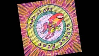 """Little Feat - """"Voices On The Wind"""""""