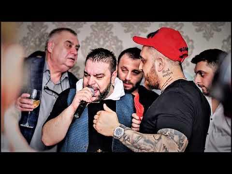 Florin Salam - Mi Gna / Cine e inima mea LIVE //VARIANTA OFICIALA 2018 LIVE//