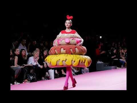 World Top Weird & Hilarious Clothing 2018 | Abbas Tubez