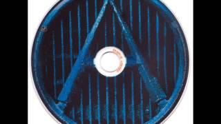 The Prodigy - Climbatize HD 720p