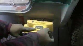 Подготовка к полной покраске Нива, классика 1 серия.(Видео создано для тех в основном, кто хочет покрасить машину своими руками. Или несколько советов -как покра..., 2016-01-10T19:42:53.000Z)