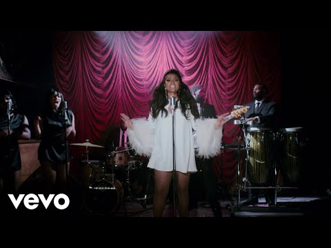 Jazmine-Sullivan-Pick-Up-Your-Feelings-Official-Video