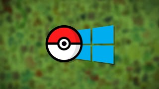 Como instalar Pokemon GO no Windows Phone / Windows 10 Mobile - [ PoGo-UWP ](, 2016-08-04T03:20:54.000Z)