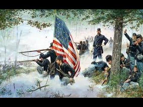 Ultimate General:Civil War-Union Campaign (Battle of Phillippi)