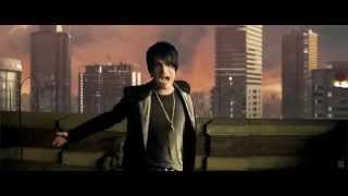 Repeat youtube video Adam Lambert - Time For Miracles