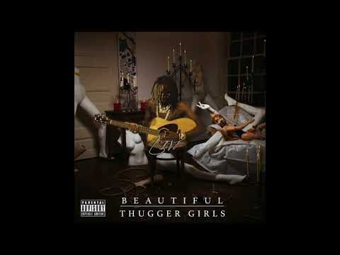 Young Thug - Relationship feat. Future [Official Audio] (1HOUR) Loop