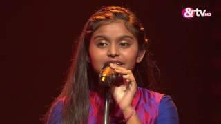 Watch full episodes of the voice india kids on http://www.thevoicekidsindia.com/ &tv presents biggest platform for to showcase their vocal talent to...