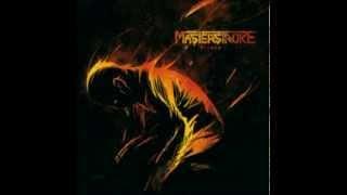 Masterstroke - My Last Day [HD]