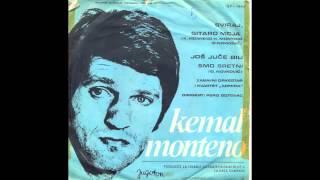 Kemal Monteno | Sviraj Gitaro Moja (1969)
