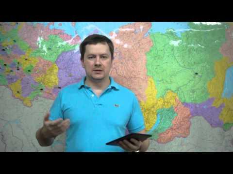 Путевые заметки Блюмина. Выпуск третий. Липецк-Харьков-Липецк начало