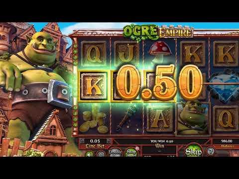 Правда ли что можно заработать в интернет казино