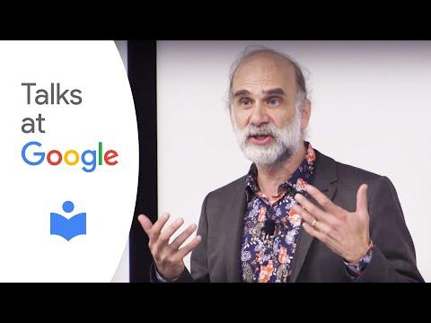 "Bruce Schneier: ""Click Here to Kill Everybody"" | Talks at Google"