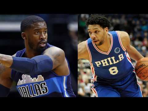 Trades Each NBA Team Needs to Make: Southwest Division