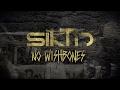 SikTh - No Wishbones (Official Video)