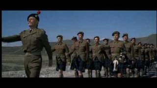 Scotland the Brave World Music Video.mpg thumbnail