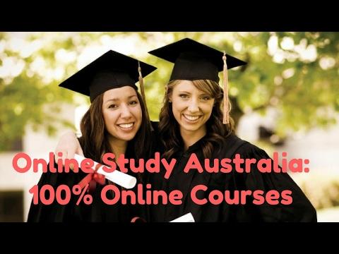 Online university degrees