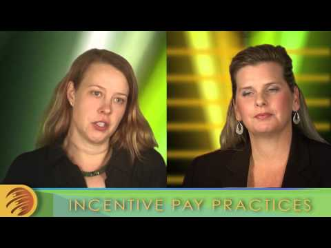 Incentive Pay Practices in Privately Held Companies