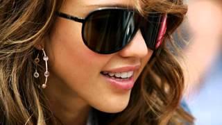 Топ 10 Самых Сексуальных Актрис Голливуда от Василия Забубенского