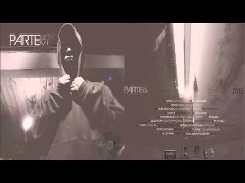09. Avran Cdmcs con Portavoz & Dj Cidtronyck - Deja volar (Beat Portavoz)