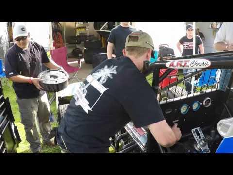 Kavert Motorsports (Placerville Speedway)