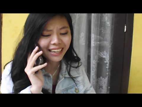 Film Pendek - Duka Customer Service Olshop