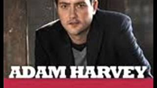 Gambar cover I've Been Loved By The Best  by  Adam Harvey
