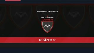 Fortnite / New Fortnite Update / New Skin / New Gamemode / VNM Tournament