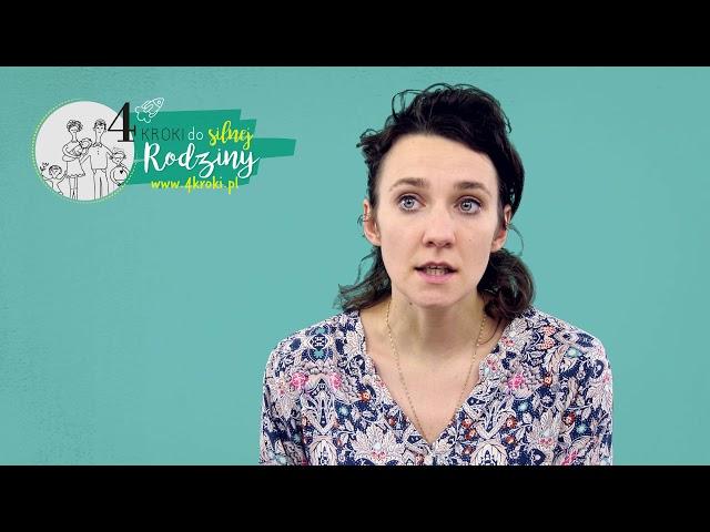Gdzie szukać pomocy, gdy nie radzę sobie z nauką? || Roma Zabłuda