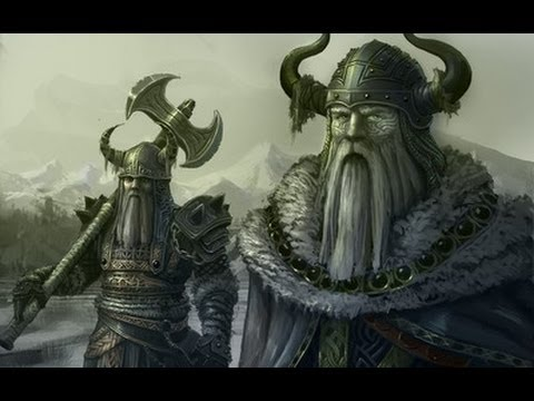 History Documentary - The Vikings   Who Were They BBC Docume