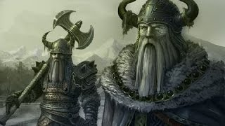 History Documentary - The Vikings   Who Were They BBC Documentary, Discovery Channel