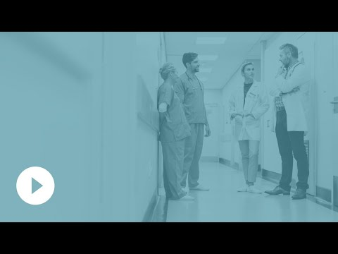 MCC 360: The Physician Experience   Medical Council Of Canada