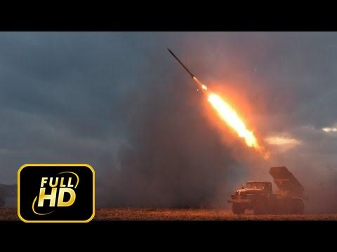 [Trump News]Don't Arm Ukraine, Russia Warns The West