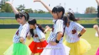 3rd single『STEP×STEP』2013年6月26日(水)全国リリース!! タイトル:...