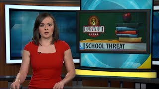 MTN Statewide top stories with Aja Goare 5-24-18