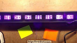 teardown-of-a-27w-ultraviolet-blacklight-bar-from-ebay