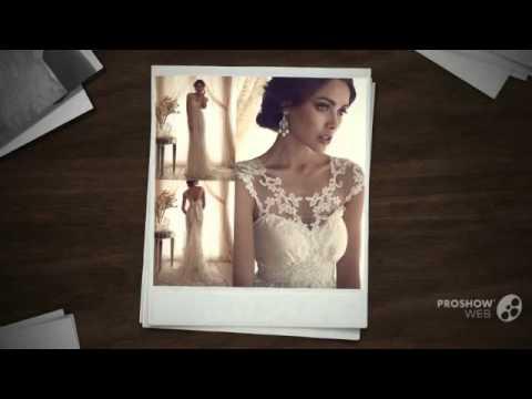 Сонник Свадебное платье приснилось, к чему снится