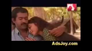 www AdsJoy com Kathil Then Mazha Thumbooli Kadapuram Priya Raman