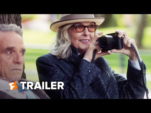 Love, Weddings & Other Disasters Trailer #1 (2020)